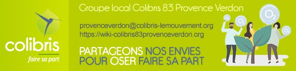 footer-lettre-infos