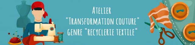 atelier-transformation-couture